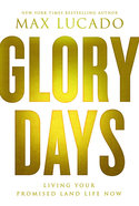 Glory Days eBook