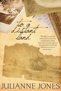 To a Distant Land (#01 in To A Distant Land Series) eBook