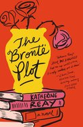 The Bront Plot eBook