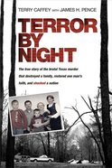Terror By Night eBook