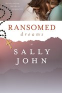 Ransomed Dreams (#01 in Side Roads Series)