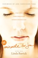 Miracle For Jen eBook