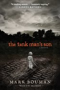 The Tank Man's Son eBook