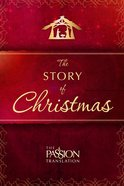 TPT the Story of Christmas eBook