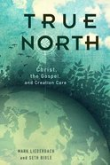 True North Paperback