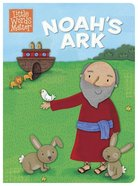 Noah's Ark eBook