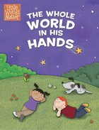 The Whole World in His Hands eBook