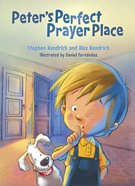 Peter's Perfect Prayer Place eBook