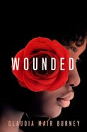 Wounded eBook