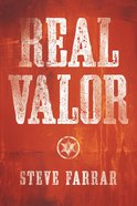 Real Valor eBook