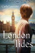London Tides (#02 in Macdonald Family Series) eBook