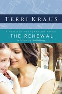 The Renewal eBook