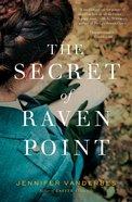The Secret of Raven Point eBook