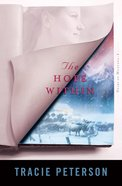 The Hope Within (#04 in Heirs Of Montana Series) eBook