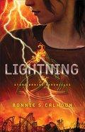 Lightning (Stone Braide Chronicles Book #2) (#02 in Stone Braide Chronicles Series)