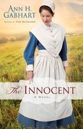 The Innocent eBook