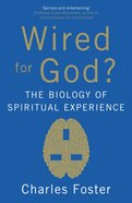 Wired For God? eBook