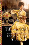 Tiffany Girl Paperback