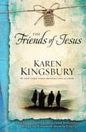 The Friends of Jesus eBook