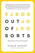 Out of Sorts eBook