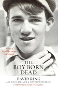 The Boy Born Dead eBook