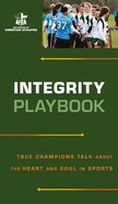 Integrity Playbook eBook