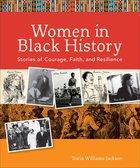 Women in Black History eBook