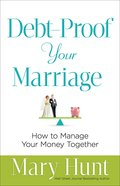 Debt-Proof Your Marriage eBook