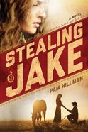 Stealing Jake Paperback