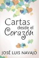 Cartas Desde El Corazn eBook