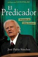 El Predicador eBook