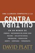 Contracultura (Counter-culture) Paperback