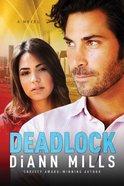 Deadlock (#03 in Fbi Houston Series)