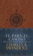 Fe Para El Camino eBook