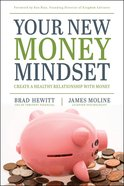 Your New Money Mindset eBook