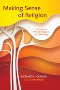 Making Sense of Religion Paperback