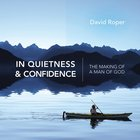 In Quietness and Confidence eBook