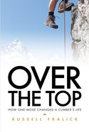 Over the Top eBook