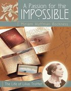 A Passion For the Impossible eBook