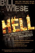 Hell eBook