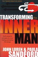 Transforming the Inner Man eBook