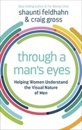 Through a Man's Eyes eBook