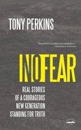 No Fear eBook