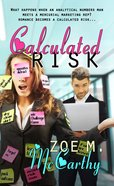 Calculated Risk Paperback