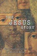 The Jesus Story eBook