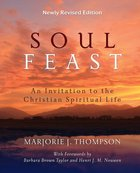 Soul Feast, Newly Revised Edition eBook