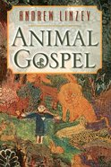 Animal Gospel eBook