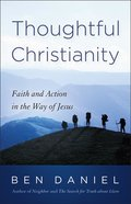 Thoughtful Christianity eBook