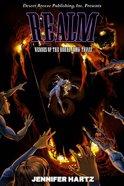 Realm (#03 in Heroes Of The Horde Series) eBook