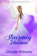 Stairway to Heaven eBook
